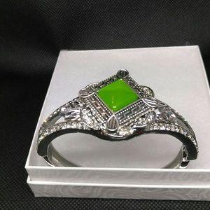 Jewelry - Ladies Bracelet
